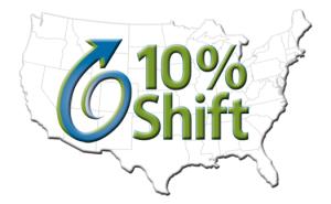 ShiftAcrossAmerica2b